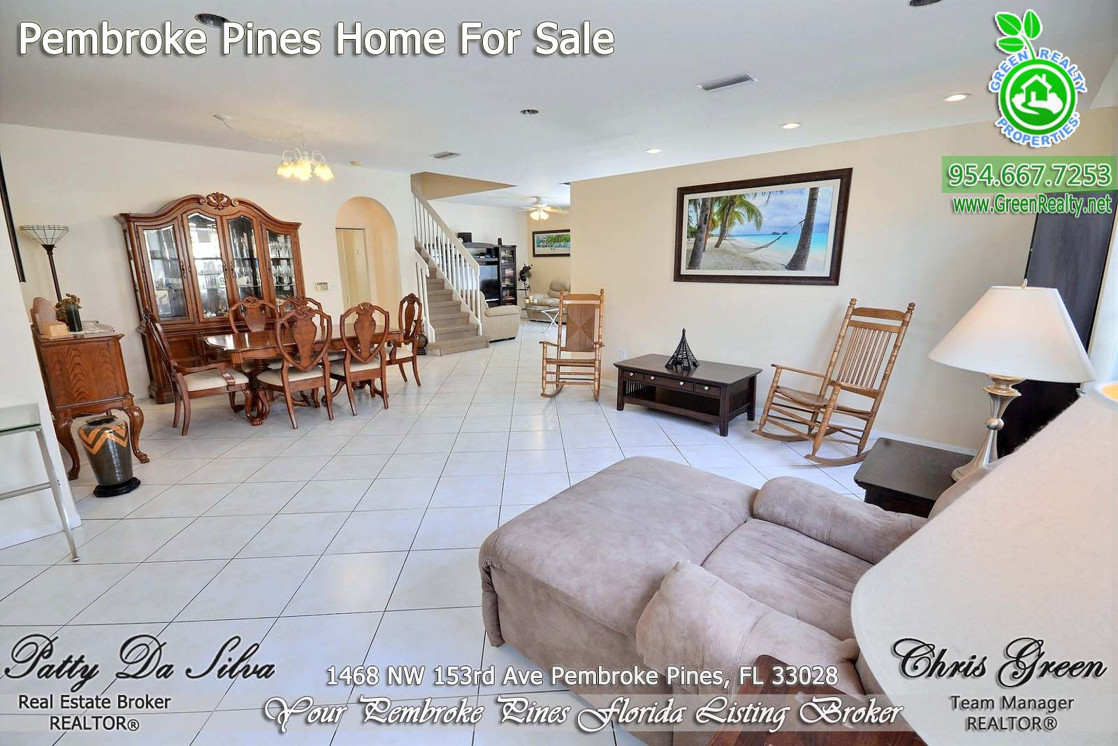 6 Pembroke Pines Homes For Sale (5)