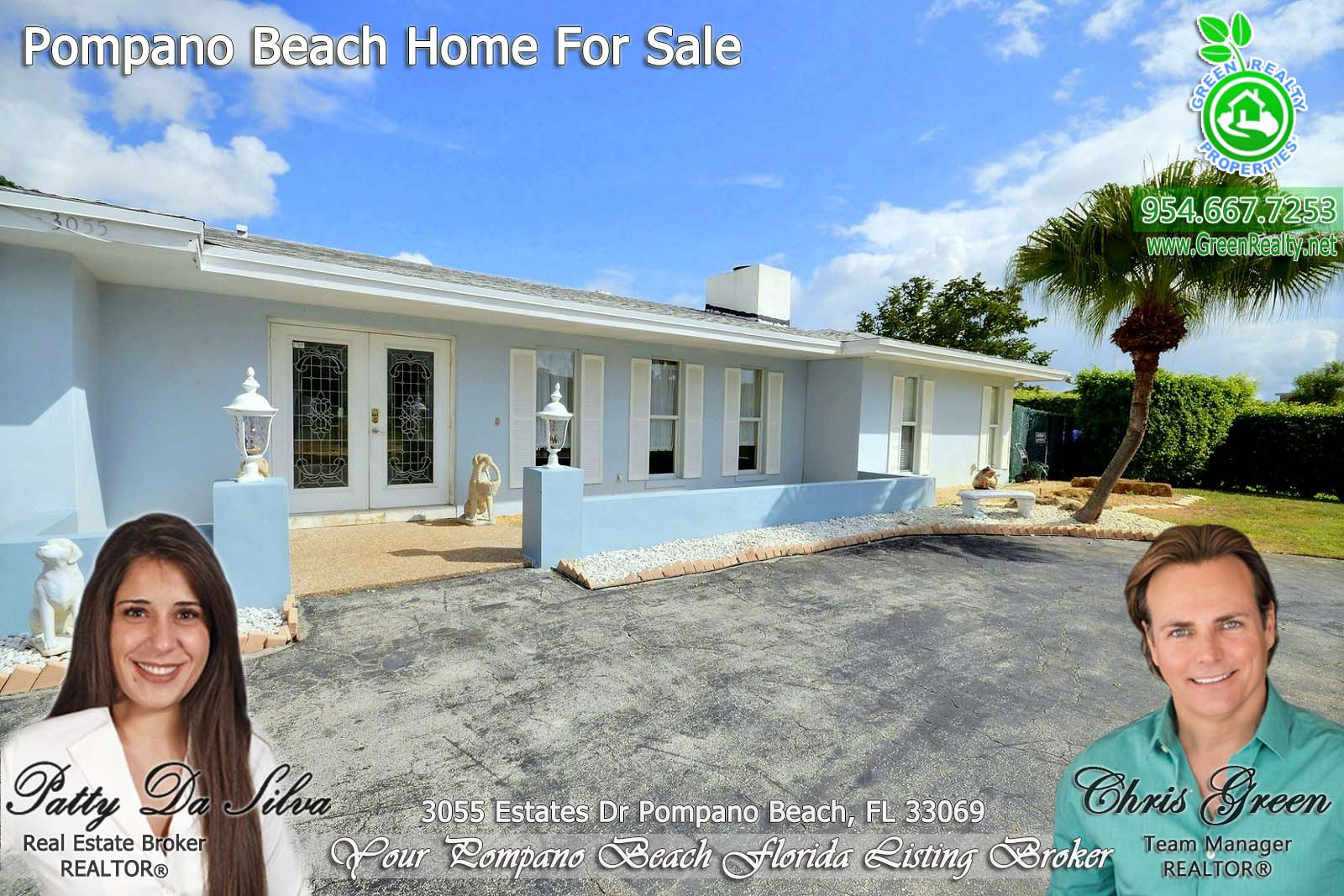 7 Homes For Sale in Pompano Beach (8)