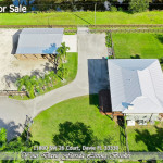 1 Davie-Real-Estate-For-Sale-(5)