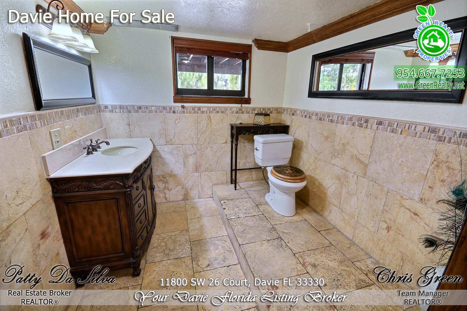 17 Davie Horse Homes For Sale (1)