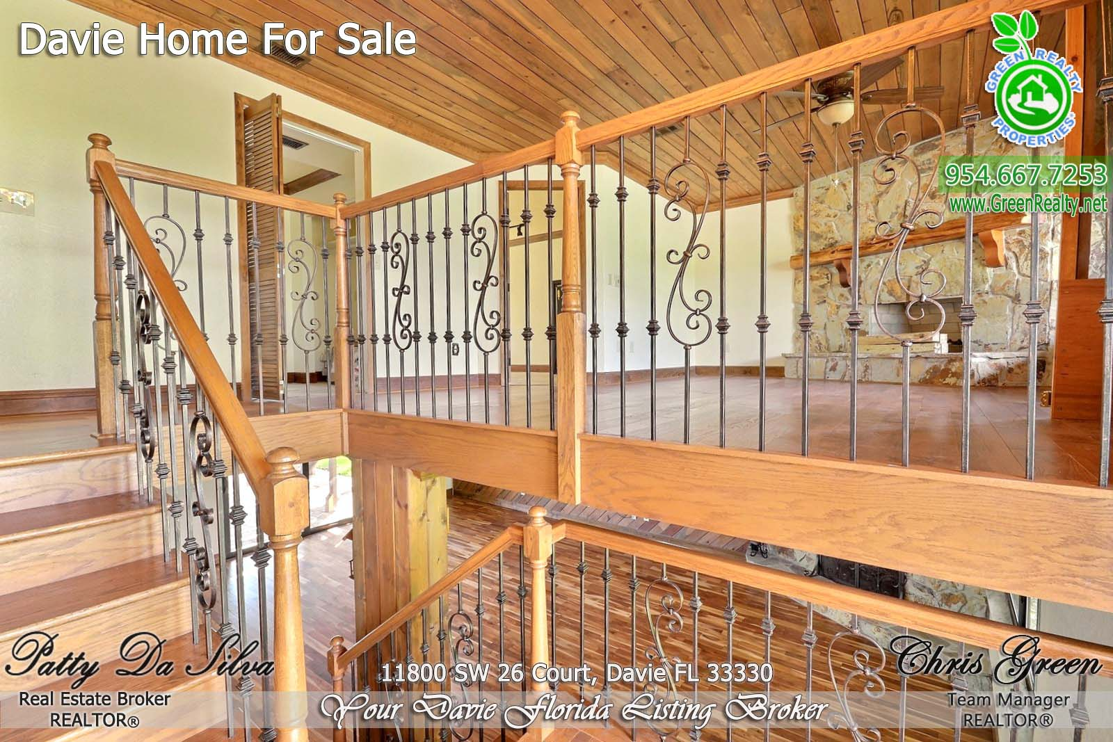 19 Davie Equestrian Homes For Sale (2)
