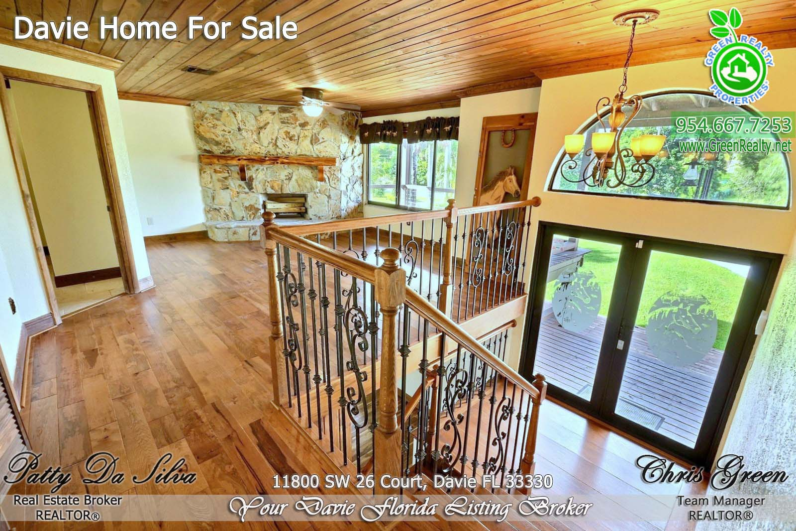 20 Davie Equestrian Homes For Sale (3)