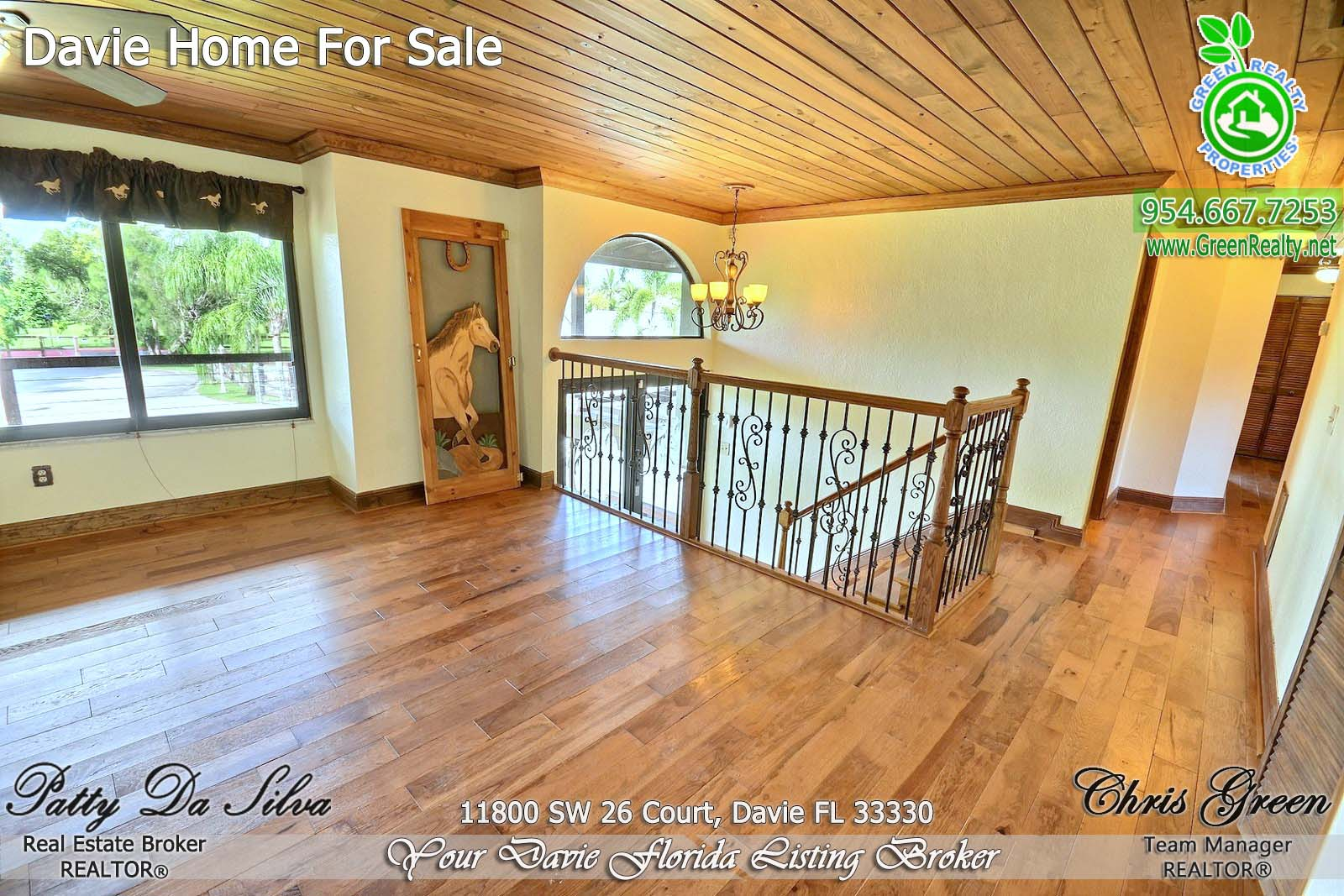 21 Davie Equestrian Homes For Sale (4)