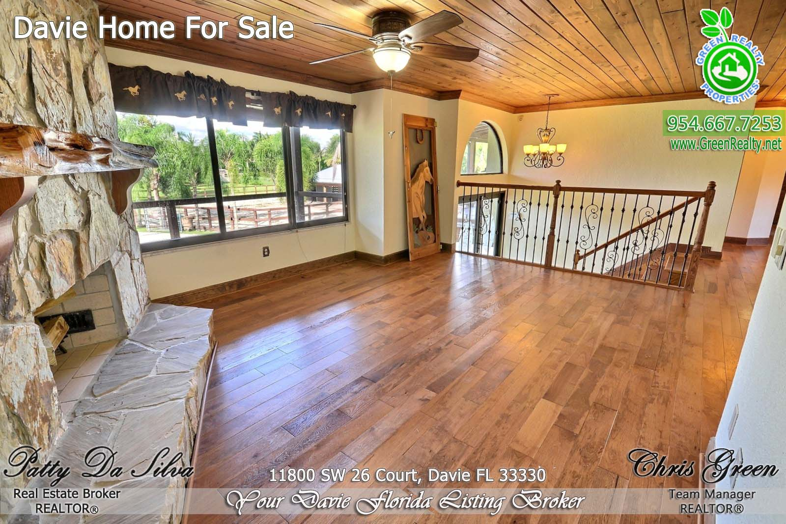 22 Davie Equestrian Homes For Sale (5)