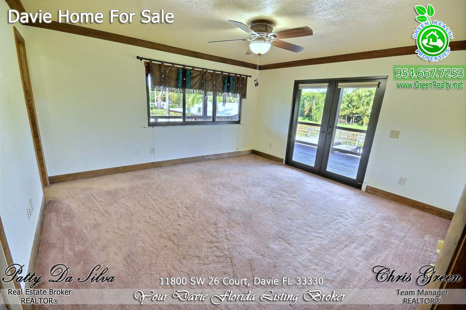 23 Davie Equestrian Real Estate (5)