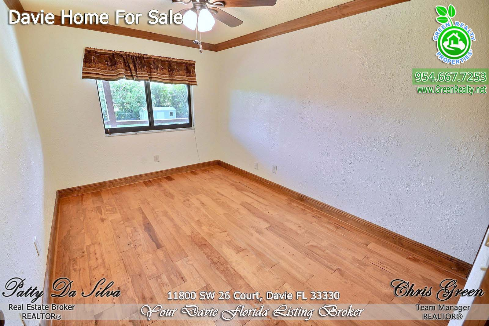 25 Davie Equestrian Real Estate (3)