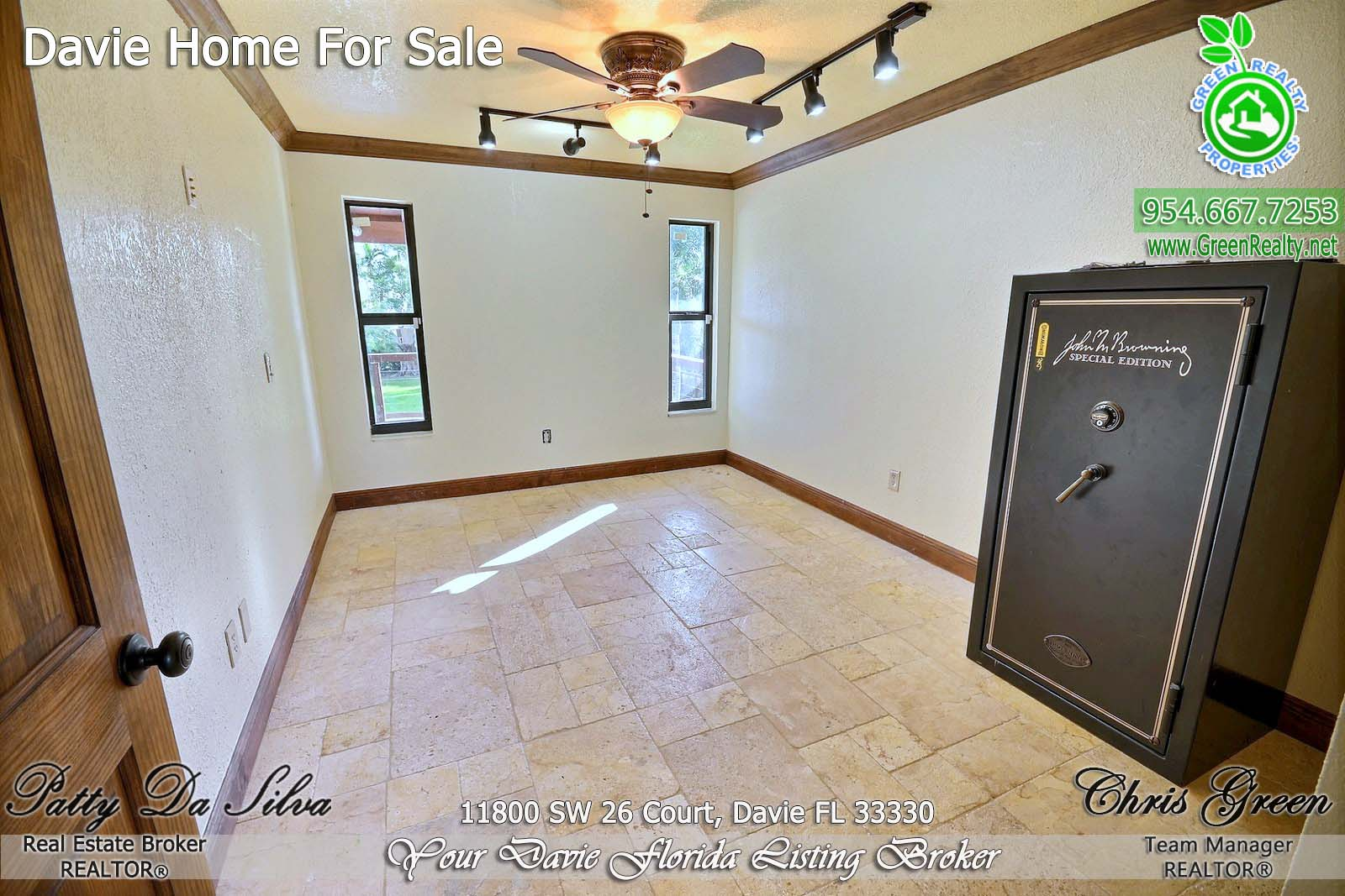29 Davie Equestrian Real Estate (1)