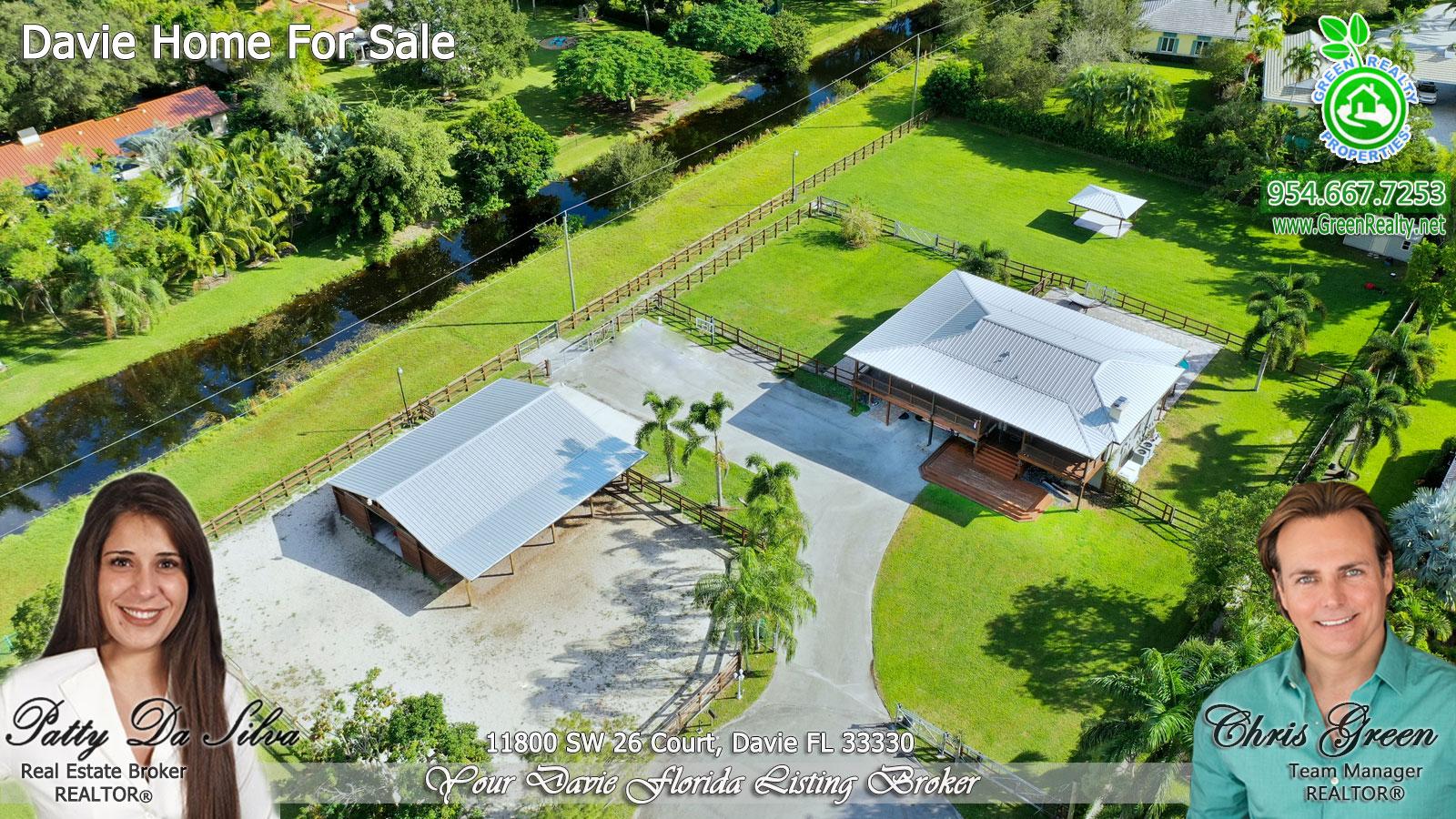 3 Davie-Real-Estate-For-Sale-(4)