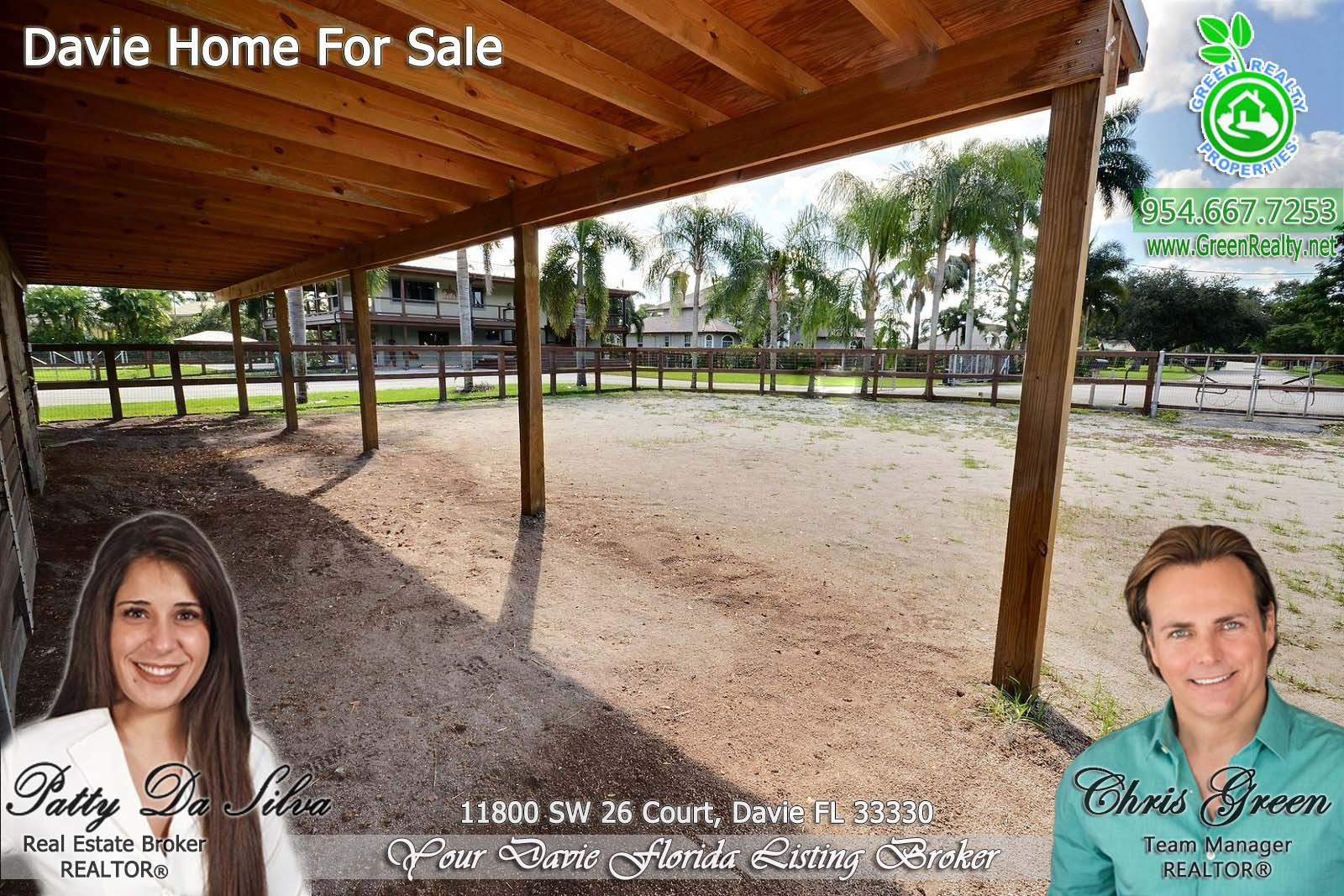 31 Davie Homes For Sale (1)
