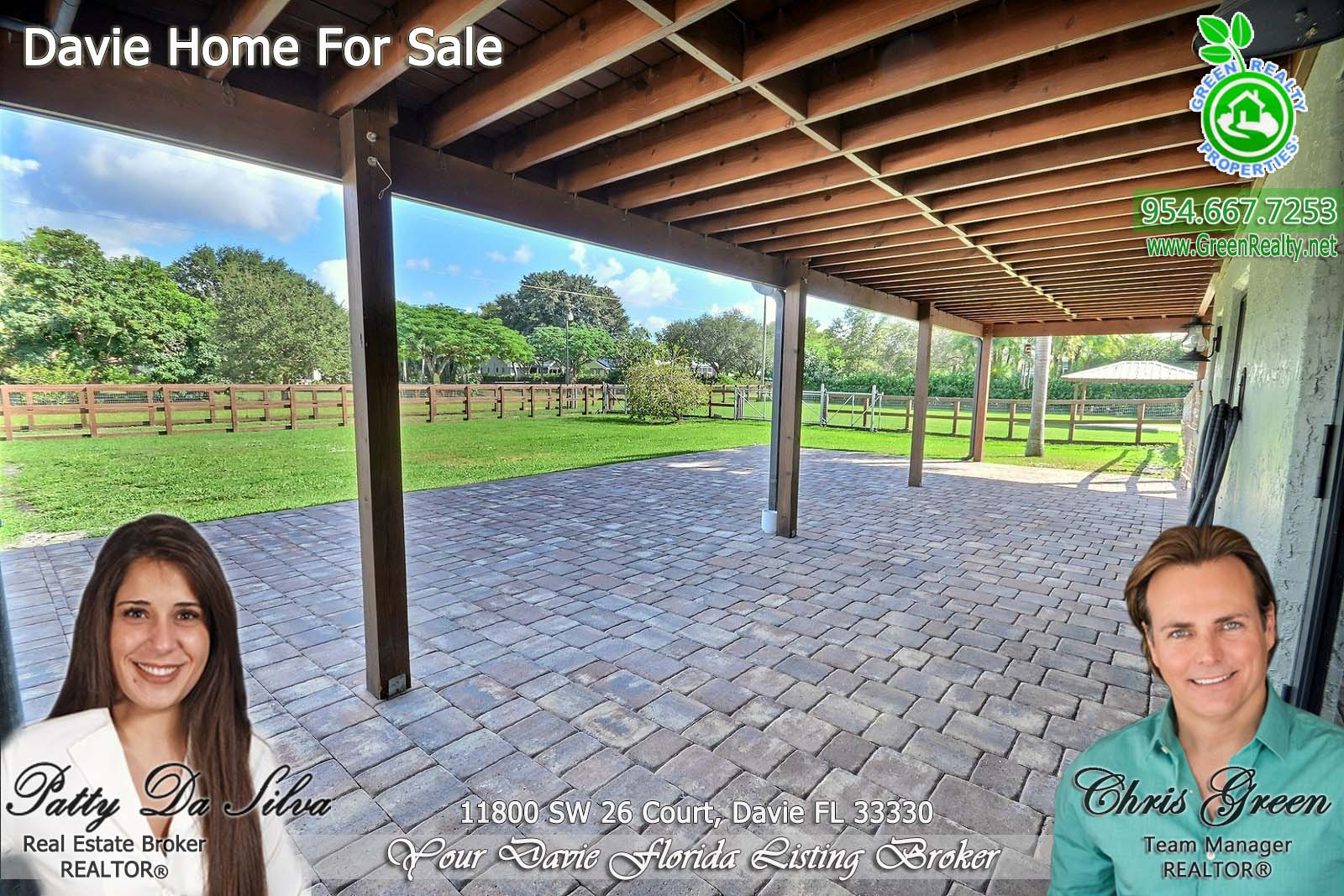 31 Davie Homes For Sale (4)