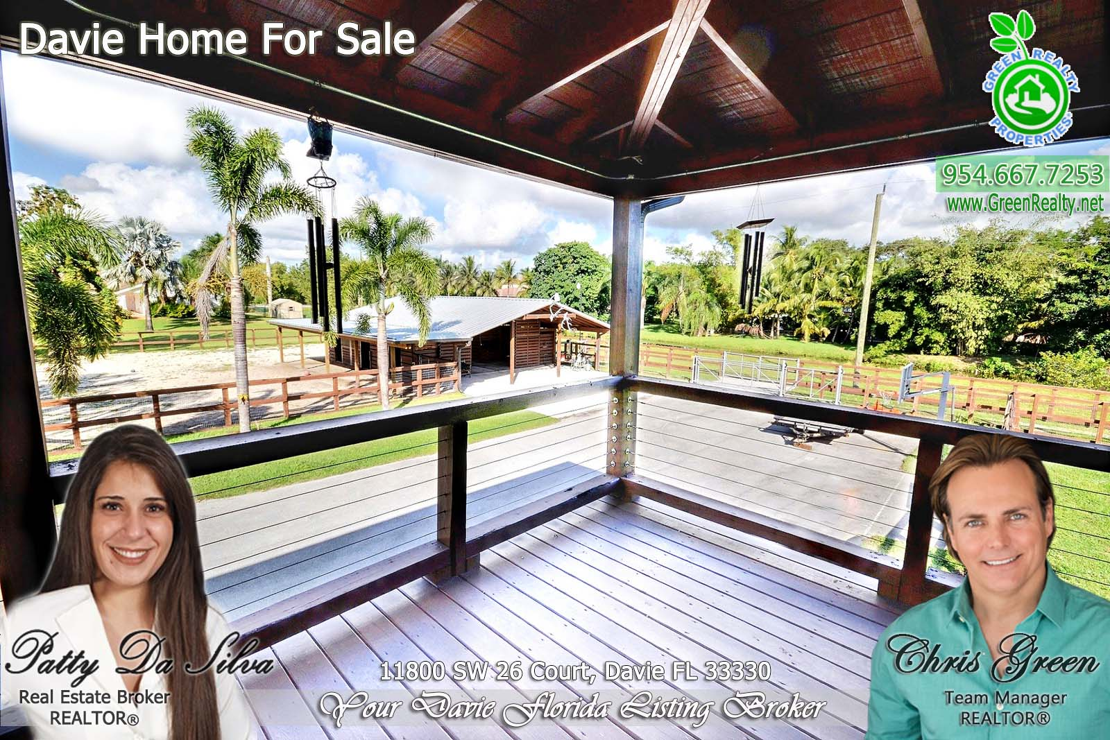 33 Patty Da Silva SELLS Davie Homes (4)