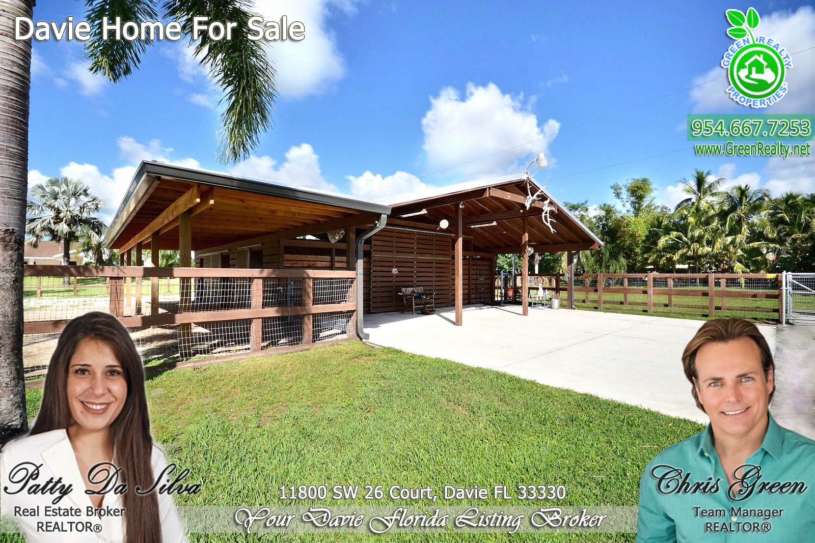 46 Davie Real Estate (2)