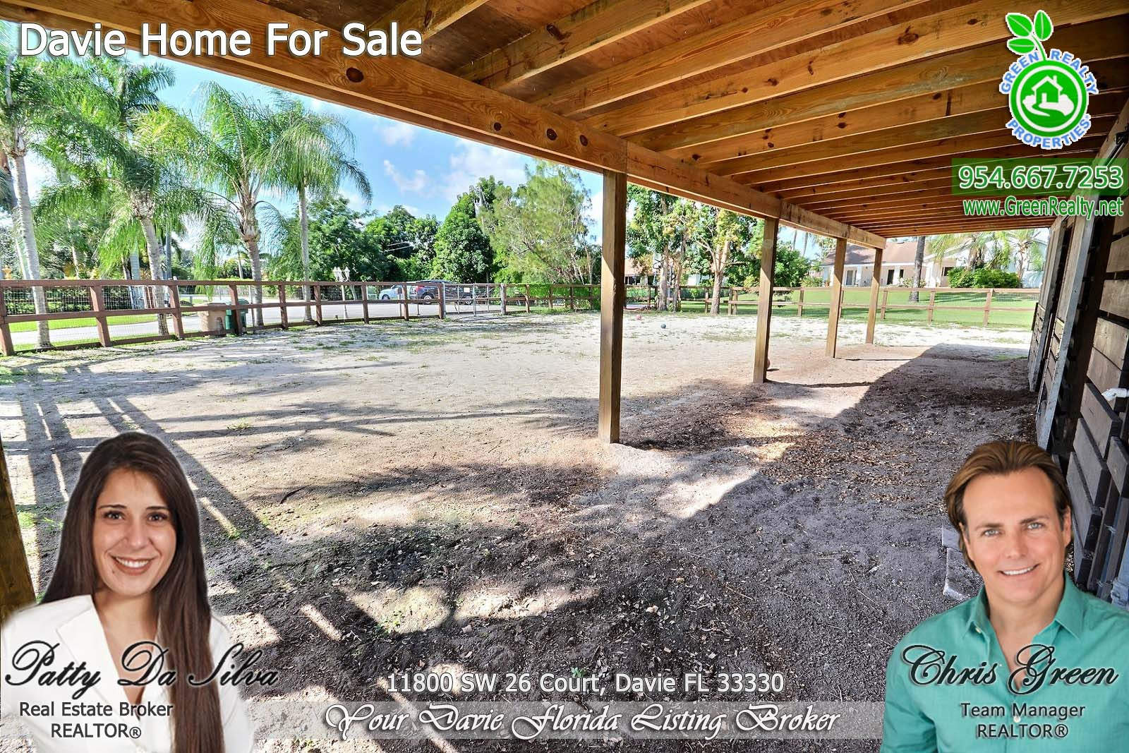 54 Davie Real Estate (5)