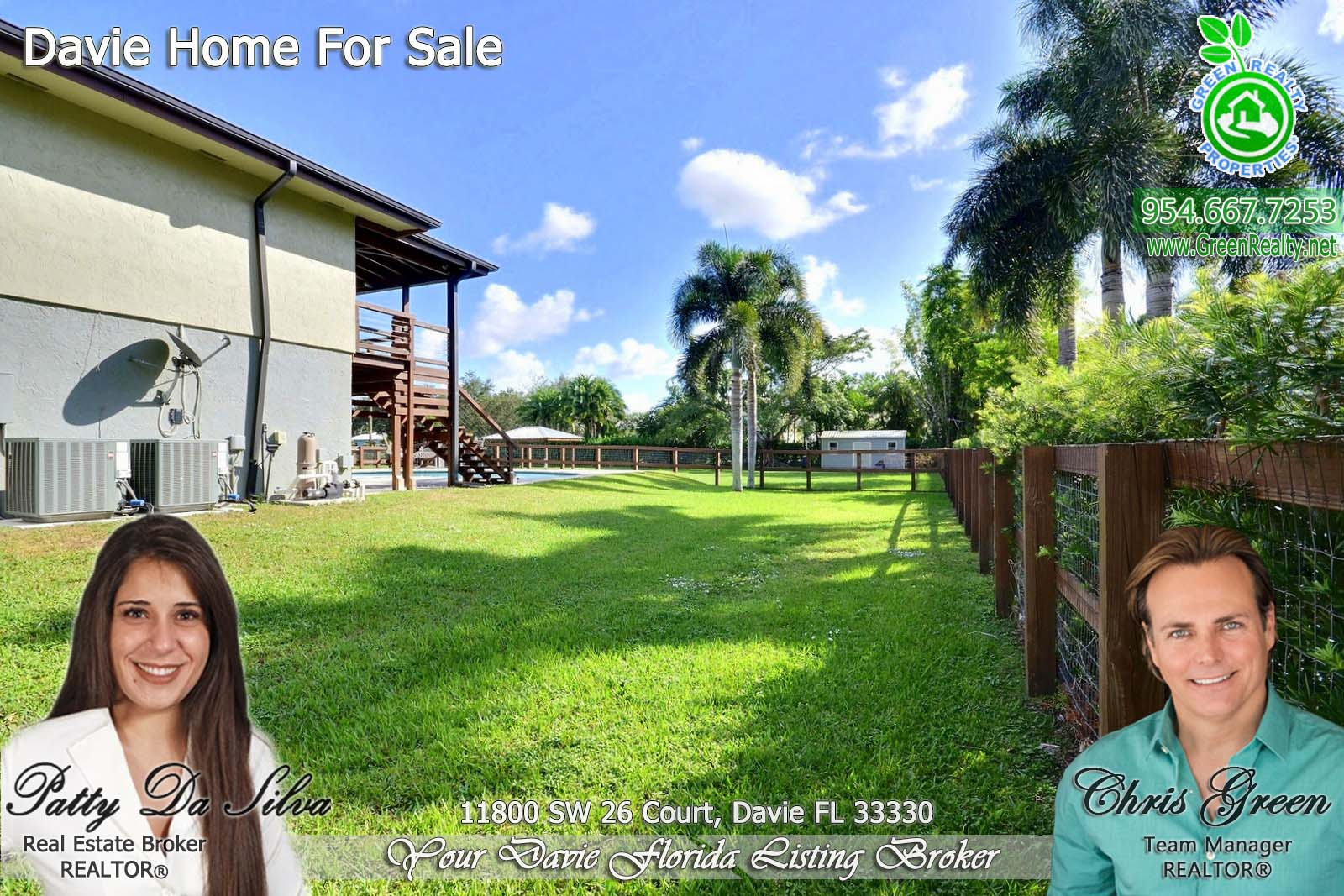 60 Homes For Sale in Davie Florida (4)