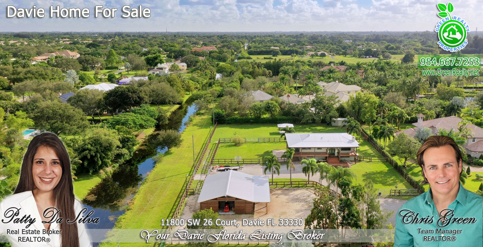 63 Davie-Ranch-Homes-For-Sale-(4)
