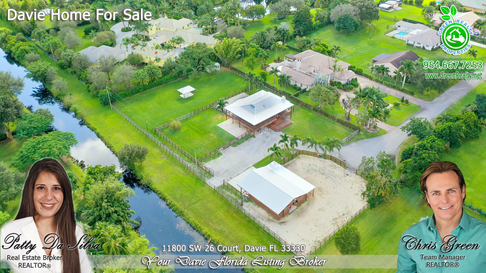 66 Davie-Ranch-Homes-For-Sale-(2)