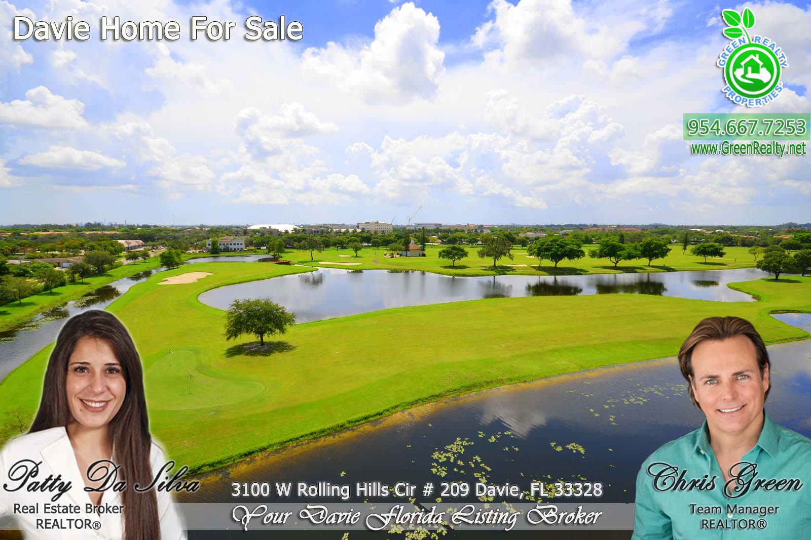 1 Rolling Hills Davie Homes For Sale (5)